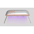 UV-C LED mini sterilizáló, akkumulátoros