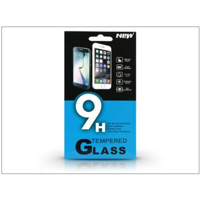 Microsoft Lumia 640 üveg képernyővédő fólia - Tempered Glass - 1 db/csomag