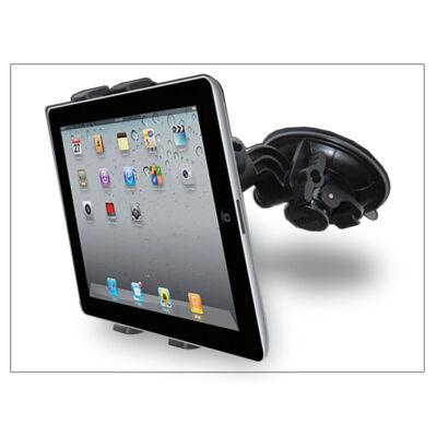 Univerzális Tablet PC autós tartó - EXTREME-TAB4