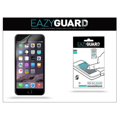 Apple iPhone 6 Plus/6S Plus képernyővédő fólia - 1 db/csomag - Privacy