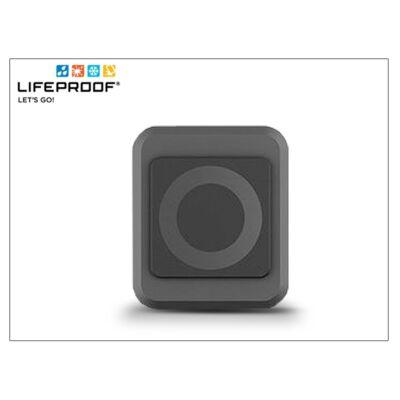 Lifeproof LifeActive Quickmount adaptor - black