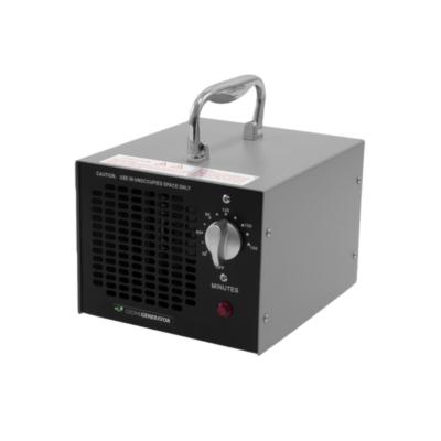 OZONEGENERATOR Silver 4000 (OG-HE-150R)