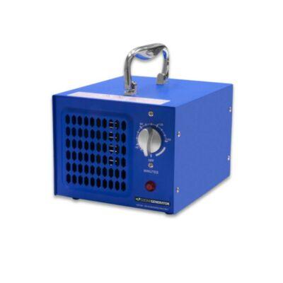 OZONEGENERATOR Blue 7000 (HE-152R)