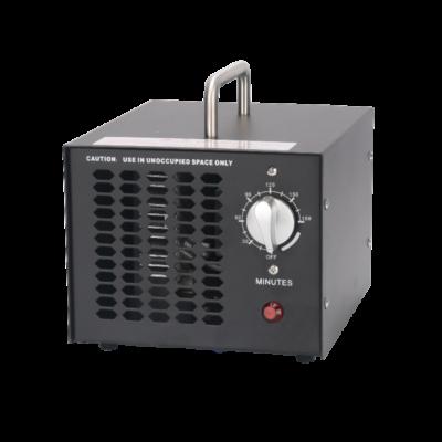 Ózongenerátor 10g/óra kapacitással