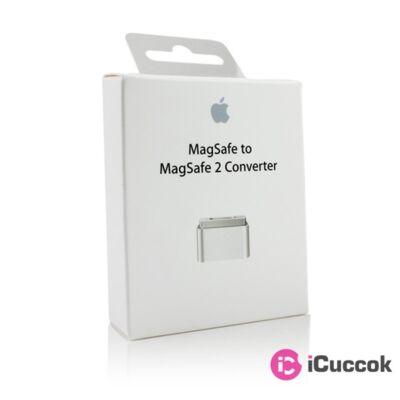 Apple MagSafe » MagSafe 2 átalakító