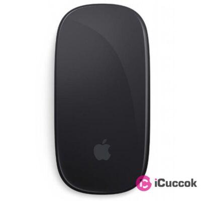 Apple Magic Mouse 2 asztroszürke egér (2015)