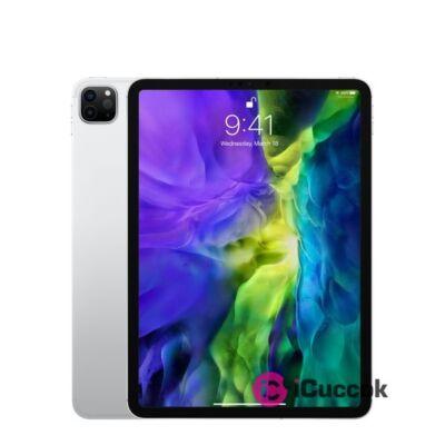 """Apple iPadPro 11"""" 128GB Wi-Fi Silver (ezüst)"""