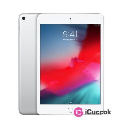 Apple iPad mini 5 64GB Wi-Fi Silver (ezüst)
