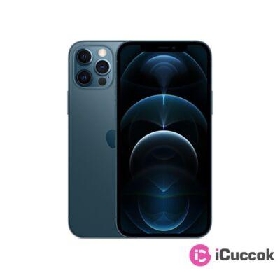 Apple iPhone 12 Pro 256GB Pacific Blue (kék)