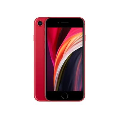 Apple iPhone SE 64GB (PRODUCT)RED (piros)