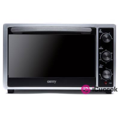 Camry CR6018 35 l elektromos grillsütő
