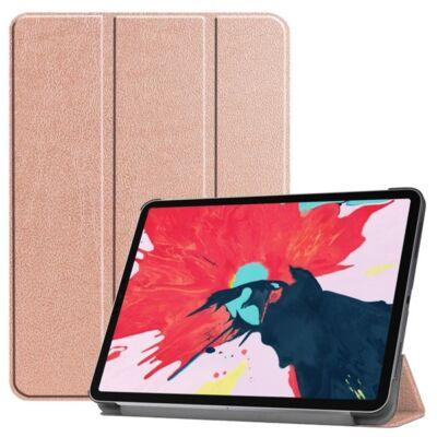 """ESR TABCASE-IPAD11-RG iPad 11"""" 2020 rózsaarany tablet tok"""