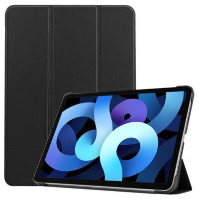 ESR TABCASE-IPAD4-BK iPad Air 4 2020 fekete tablet tok