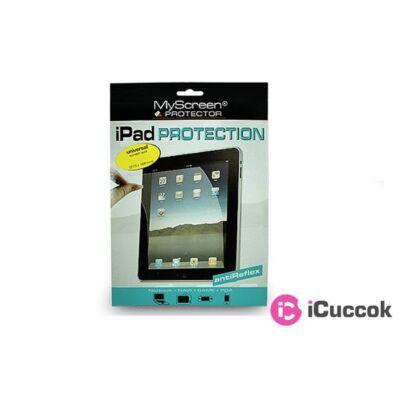 EazyGuard LA-470 Apple iPad Air/Air 2 AntiReflex HD kijelzővédő fólia