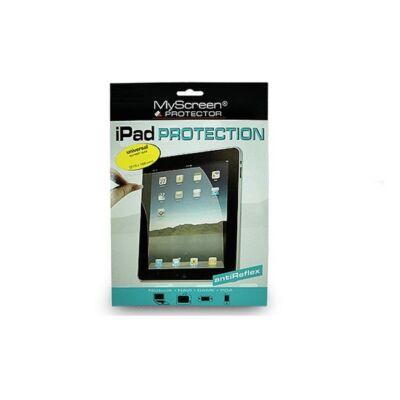 EazyGuard LA-470 iPad Air/Air 2/9,7 2017/2018/Pro 9,7 Antireflex HD kijelzővédő fólia