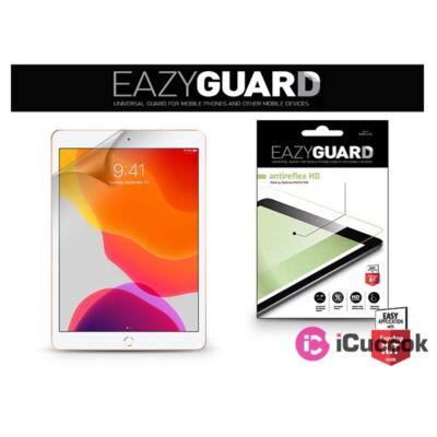 EazyGuard LA-1573 iPad 10,2 2019/2020 Antireflex HD kijelzővédő fólia