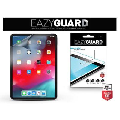 """EazyGuard LA-1758 iPad Pro 11""""2018/2020 Crystal kijelzővédő fólia"""