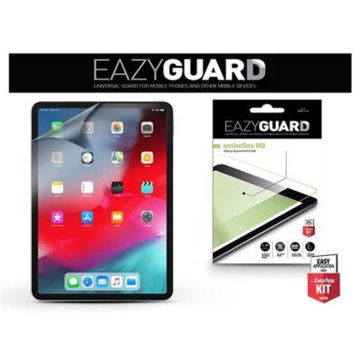 """EazyGuard LA-1759 iPad Pro 11""""2018/2020 Antireflex HD kijelzővédő fólia"""