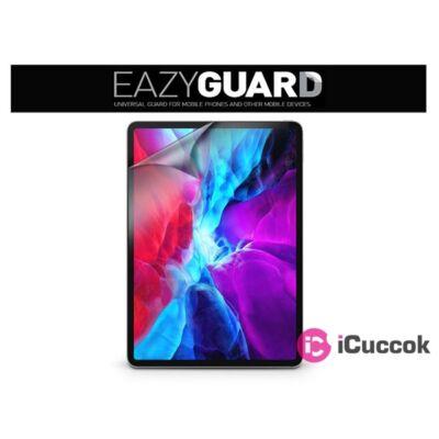 EazyGuard LA-1775 iPad 12,9 2018/2020 Crystal kijelzővédő fólia