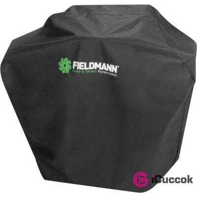 Fieldmann FZG 9051 grillsütő ponyva