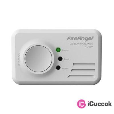 FireAngel CO-9X-10T-FF CO érzékelő