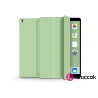 Haffner FN0116 Apple iPad 10.2 (2019/2020) zöld tok