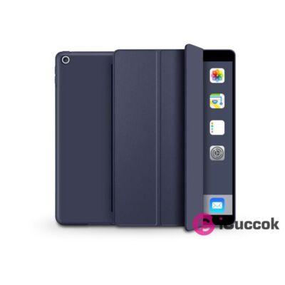 Haffner FN0117 Apple iPad 10.2 (2019/2020) sötétkék tok