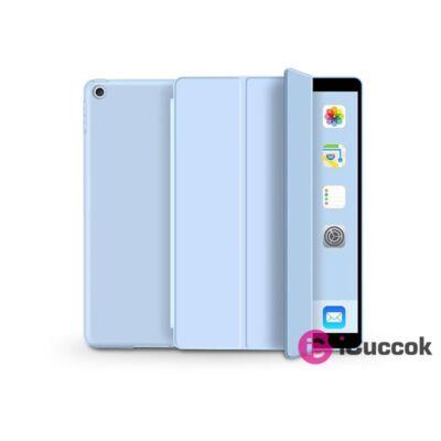 Haffner FN0120 Apple iPad 10.2 (2019/2020) világoskék tok