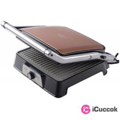 Kalorik COG1050CO copper line kontakt grill