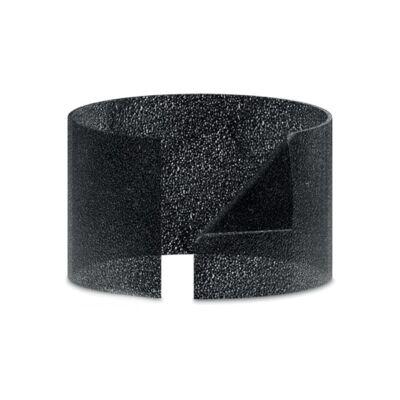 Leitz TruSens Z-1000 részecske dobszűrőhöz 3db/csomag szénszűrő cserebetét