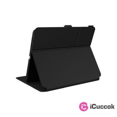 """Speck 134860-1050 iPad Pro 12,9"""" fekete műbőr tok"""