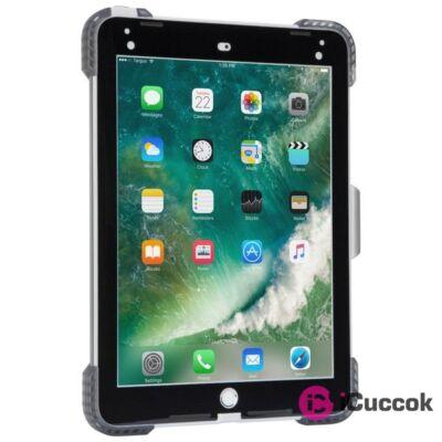 """Targus THD138GLZ SafePort 9,7"""" iPad (gen. 5, 6), iPad Pro 9,7"""" szürke védő tok"""