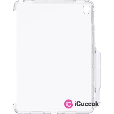 """Tech21 Impact Clear Case iPad Pro 9.7"""" kijelzővédő fólia"""