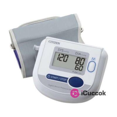Citizen GYCH-453  felkaros vérnyomásmérő