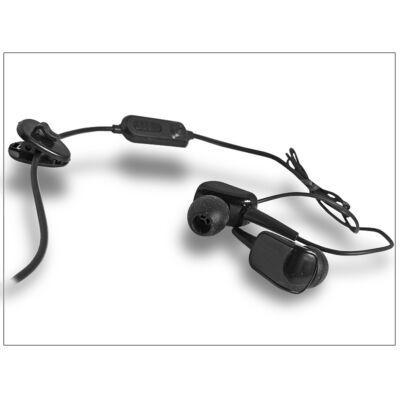 Apple iPhone 3G/3GS felvevős J.B. szett - PRÉMIUM - fekete