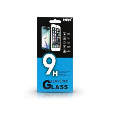 Apple iPhone 6 Plus/6S Plus üveg képernyővédő fólia - Tempered Glass - 1 db/csomag