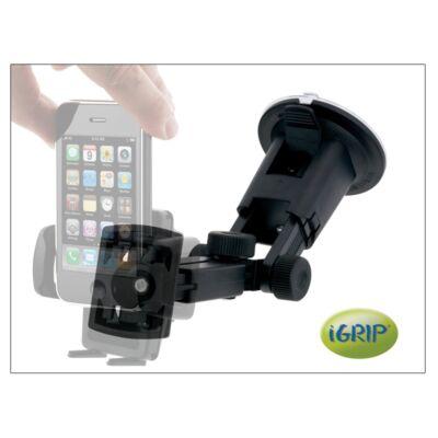 iGrip univerzális autós telefontartó - iGrip Extender Kit