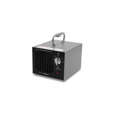 Ózongenerátor / Ozongenerator Silver 4000 Légtisztító készülék