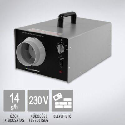 Ózongenerátor / Ozongenerator Ventill 14000 Légtisztító készülék